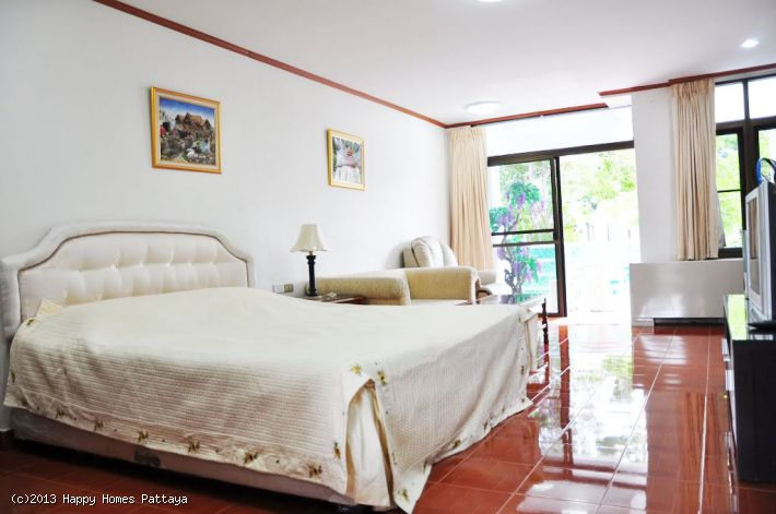 metro jomtien condotel   to rent in Jomtien Pattaya