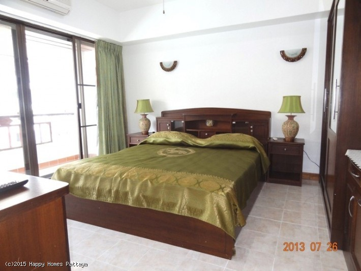 jomtien shining star Condominiums to rent in Jomtien Pattaya