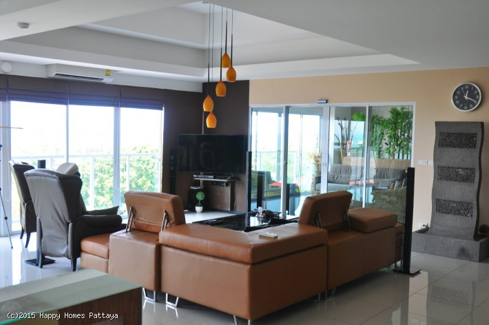 siam oriental     for sale in Pratumnak Pattaya