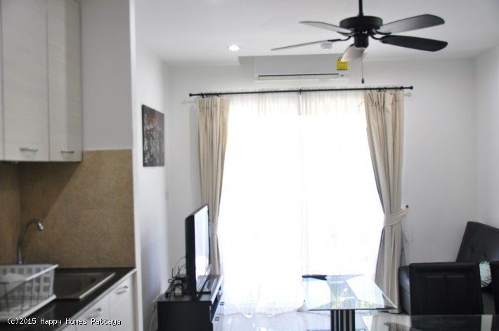 siam oriental     to rent in Pratumnak Pattaya