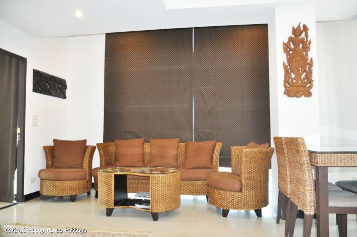 siam oriental     for sale in Pratumnak Pattaya
