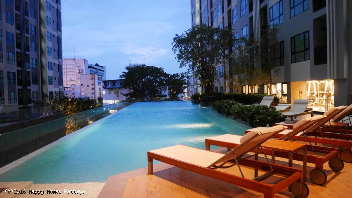 the base     to rent in Central Pattaya Pattaya