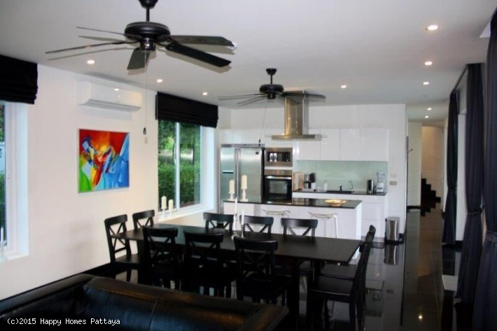 hs0152 house for sale in East Pattaya