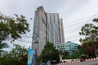 Unixx South Pattaya
